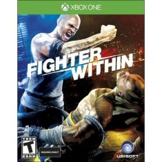 Jogo Fighter Within Xbox One Ubisoft