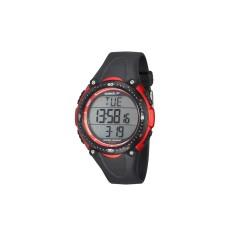 Relógio Monitor Cardíaco Speedo 80565G0EPNP1