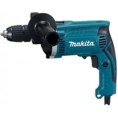Furadeira Impacto 710W Makita - HP1631