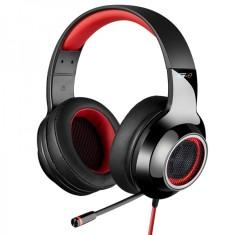 Headset com Microfone Edifier G4 Retrátil