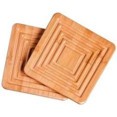 Imagem de Apoio Para Panela Bamboo Mor