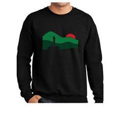 Imagem de Tstars - Camisa de golfe para golfistas, , XL