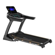 Imagem de Esteira Elétrica Ergométrica Evolution Fitness EVO 3800