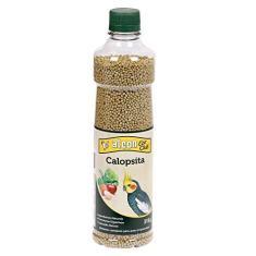 Ração Alcon Eco Club Calopsitas - 310g