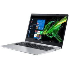 """Imagem de Notebook Acer Aspire 5 A515-54-57EN Intel Core i5 15,6"""" 8GB SSD 256 GB 10ª Geração"""