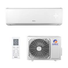Ar-Condicionado Split Gree 30000 BTUs Quente/Frio