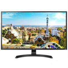 """Monitor VA 31,5 """" LG 4K 32UD59-B"""