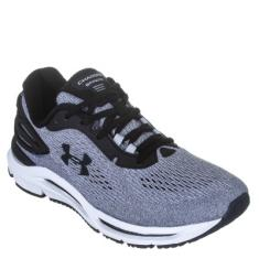Tênis Under Armour Masculino Corrida Charged Spread