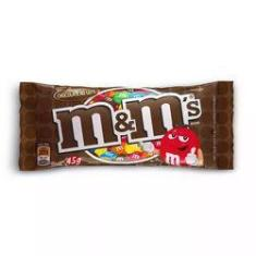 Imagem de Chocolate M&M ao Leite 45g
