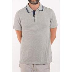 Imagem de Camisa Polo Timberland Tipped