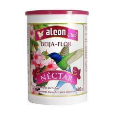 Alcon Club Néctar Para Beija-flor - 600g