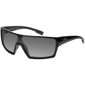 98164ecde Óculos de Sol Unissex Evoke Bionic Beta