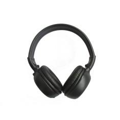Headphone Bluetooth Importado N65 Rádio Gerenciamento de chamadas