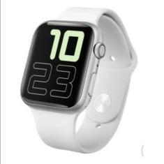 Imagem de Smartwatch Importado G500 44,0 mm