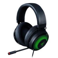 Headset Gamer com Microfone Razer Kraken Ultimate RZ04-03180100-R3U1