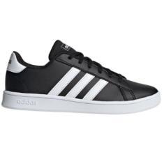 Imagem de Tênis Adidas Infantil (Unissex) Casual Grand Court K