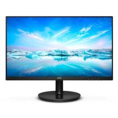 "Monitor VA 21,5 "" Philips Full HD 221V8"