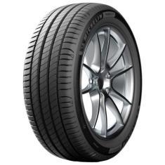 Pneu para Carro Michelin Primacy 4 Aro 17 205/55 95V