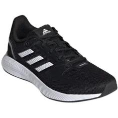 Imagem de Tênis Adidas Feminino Corrida Runfalcon 2.0