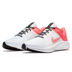 Imagem de Tênis Nike Feminino Corrida Quest 4