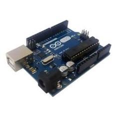 Imagem de Arduino - Uno R3