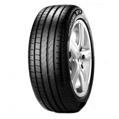 Imagem de Pneu para Carro Pirelli Cinturato P7 Aro 16 195/55 91V