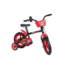 Imagem de Bicicleta Styllbaby Aro 12 Hot