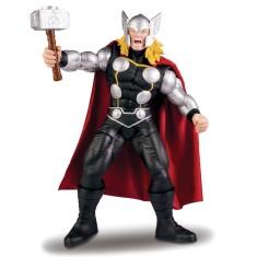 Boneco Avengers Thor 463 - Mimo Brinquedos