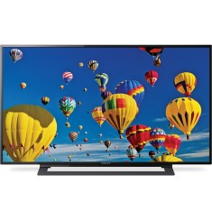 "TV LED 40"" Sony Full HD KDL-40R355B 2 HDMI USB"