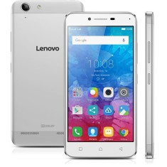 Smartphone Lenovo Vibe K5 A6020l36 16GB Android