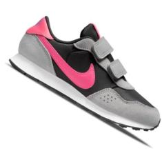 Imagem de Tênis Nike Infantil (Menina) Casual MD Valiant