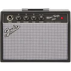 Imagem de Amplificador Guitarra Fender Mini 65 Twin Amp