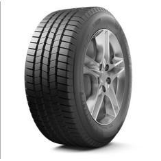 Imagem de Pneu para Carro Michelin X Lt A/S Aro 16 265/70 112T