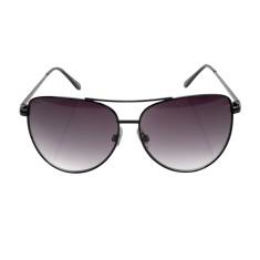 e22978e12a951 Foto Óculos de Sol Feminino Aviador Euro OC066EU 3M