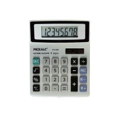 Calculadora De Mesa Procalc PC086