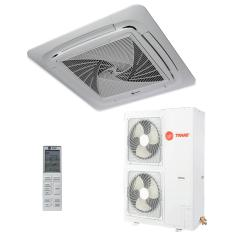 Ar-Condicionado Split Trane 46000 BTUs Quente/Frio