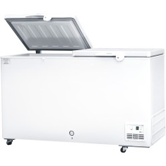 Freezer Horizontal 503 Litros Cycle Defrost Fricon HCED-503