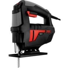 Serra Tico-Tico Skil 400 W 4400