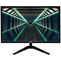 """Imagem de Monitor LED 23,8 """" HQ Full HD 24HQ-Free Edge"""