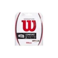 Imagem de Corda Sensation Comfort 16L/1.30MM Wilson