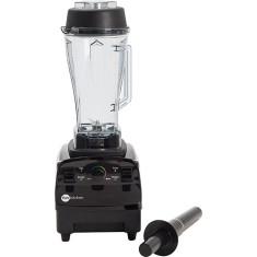 Liquidificador Fun Kitchen Vita Power 2 Litros 1.390 W