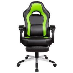 Cadeira Gamer PEL-3006 Pelegrin