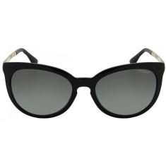 Foto Óculos de Sol Feminino Retrô Vogue VO2987SL ebc5a70e7f