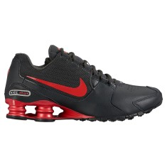 dae5abb7ae purchase tênis couro nike shox avenue ltr masculino 9d158 d6084; promo code  for foto tênis nike masculino shox avenue leather casual 6d365 e91e3