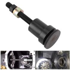 Imagem de Ferramenta de instalação de vedação lateral do eixo interno dianteiro para diferenciais dianteiros Dana 30/44/60