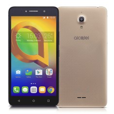 Smartphone Alcatel A2 XL 16GB Android 13.0 MP 2 Chips