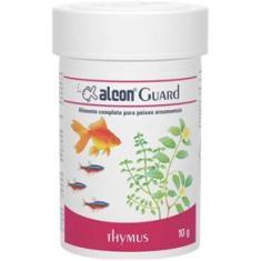 Imagem de Alcon Guard Thymus 10 gr