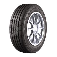 Pneu para Carro Goodyear Direction Sport Aro 17 225/45 91T
