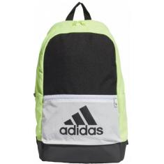 Mochila Adidas com Compartimento para Notebook Classic Badge Of Sport