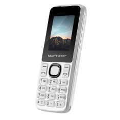 Celular Multilaser New Up P9032 2 Chips